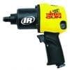 232TGSL ThunderGun Impact Wrench
