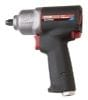 2125QTiMAX Impact Wrench
