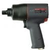 2131PSP Spark Proof Impact Wrench