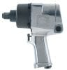 261 Impact Wrench