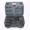 2141 Impact Wrench Kit - 2141-KIT