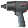 2141PSP Impact Wrench Spark Proof - 2141PSP