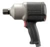 2925P1Ti Impact Wrench