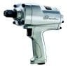 259 Impact Wrench - 259