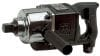 2940B2SP-EU Impact Wrench Spark Proof
