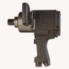 2940P2 Impact Wrench
