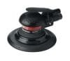 4151-HL High Speed Sander Hook & Loop