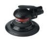 4151-HL High Speed Sander Hook & Loop