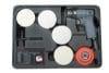 3128K Orbital Sander Kit
