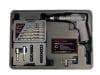 7804K Drill Kit 1/4