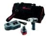 W040 Cordless Impact Driver Starter Pack 1/4