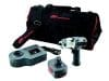 W150QC Cordless Impact Starter Pack 1/4