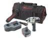 W360 Cordless Square Drv Impact Starter Pack