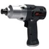 W150QC Cordless Quick Change Impact Driver 1/4