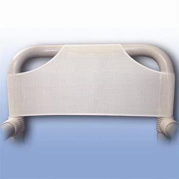 STD Shower Chair Mesh Backrest