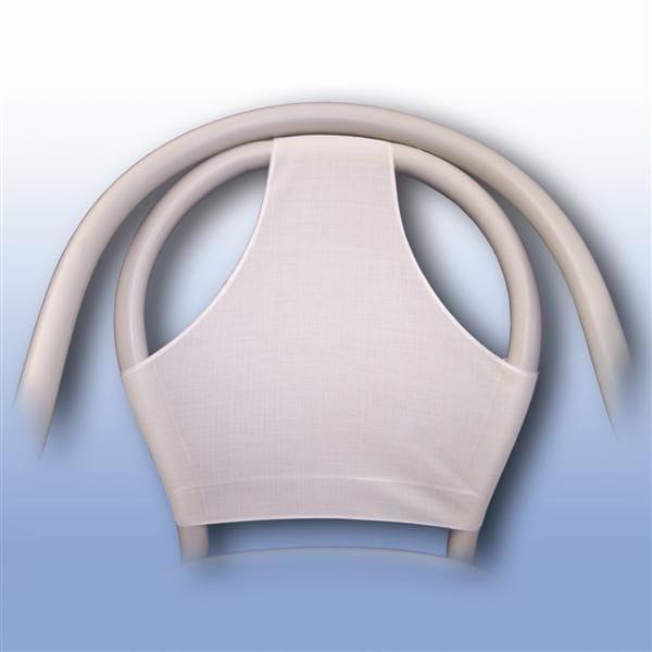 Kingston commode back sling
