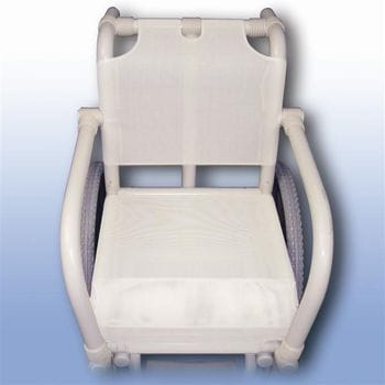 Pool Chair Sling set (3)