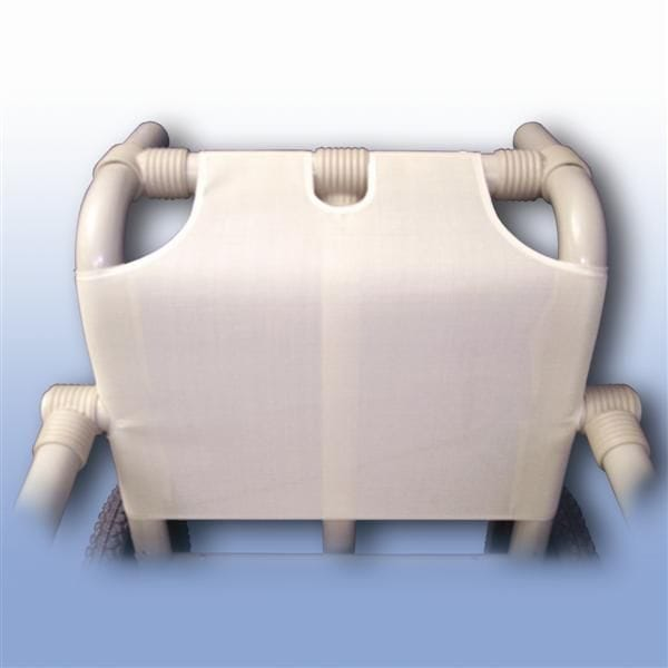 Pool Chair Back Sling