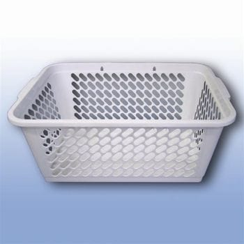 Large Baskets