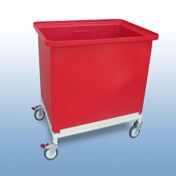 350 litre Auto Laundry Lifter