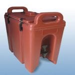 9.4Litre Insulated Urn