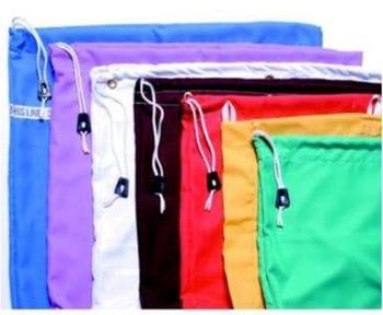 3/4 Size Laundry Bag - Permeable