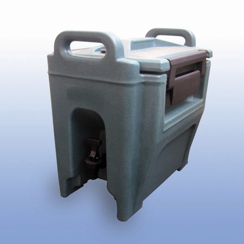 10.4Litre Insulated Urn
