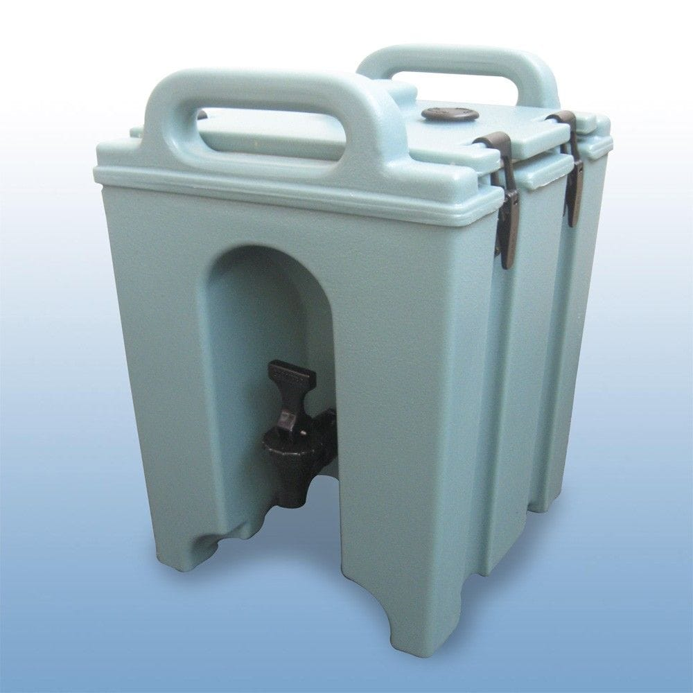 5.7Litre Insulated Urn