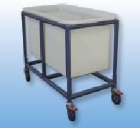 250 litre Auto Laundry Lifter