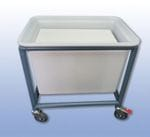 150 litre Auto Laundry Lifter