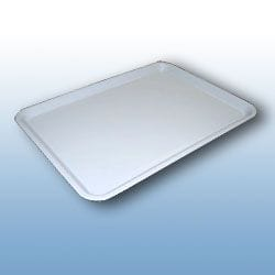 Medium Flat Tray    455mm x 340mm