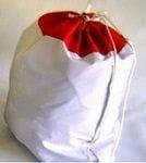 Standard Laundry bag - Impermeable (Waterproof)