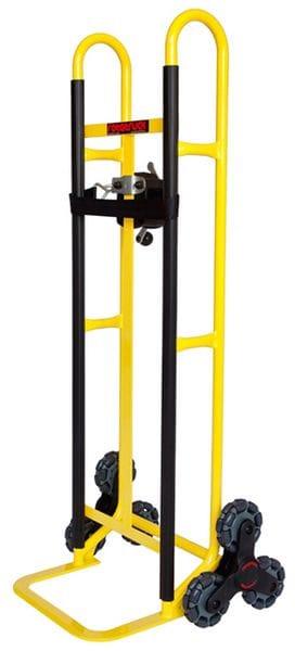 Rotacaster Standard Stair Climber