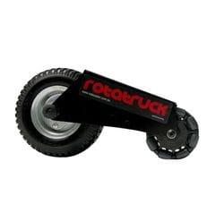 Rotacaster All Terrain wheel base