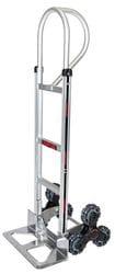 Rotacaster Aluminium Stair Climber