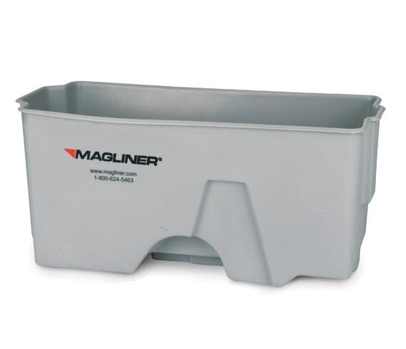 Bulk Container for Gemini Magliner