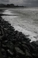Aberystwyth Waterfront