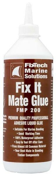 Fixit Mate Glue FMP 200