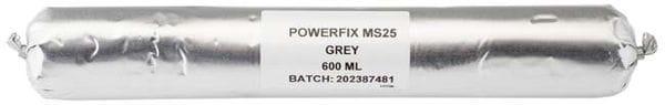 Powerfix - Fix25